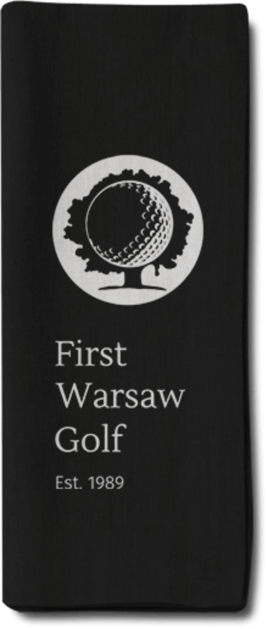 First Warsaw Individual & Team Challenge 21.11