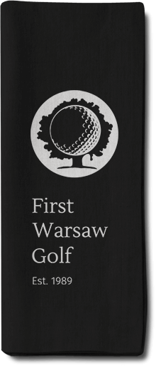 First Warsaw Individual & Team Challenge 21.11