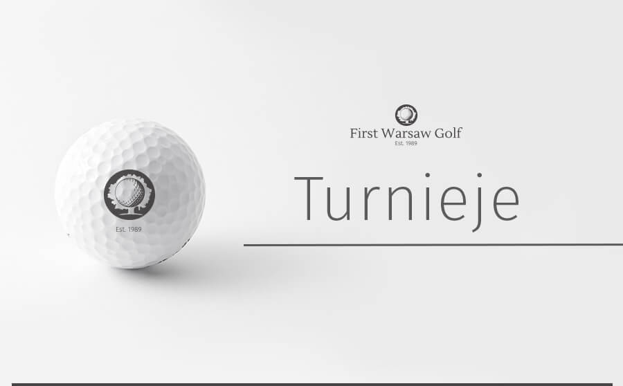 PING Beginners Series Round VI – 08.07.2018 tee off: 14:00 Hole: 10
