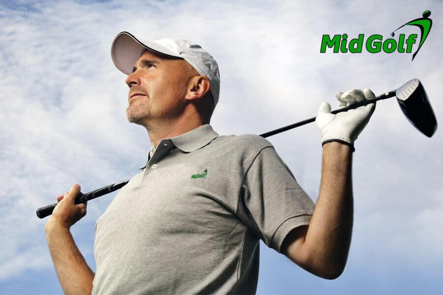 XI Senior Golf Tour 2017