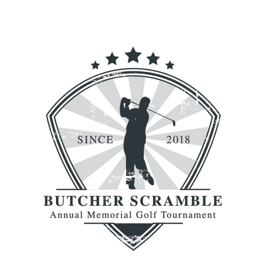 The Butcher Scramble Golf Championship