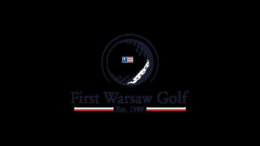 U.S KIDS Poland Championship – wyniki