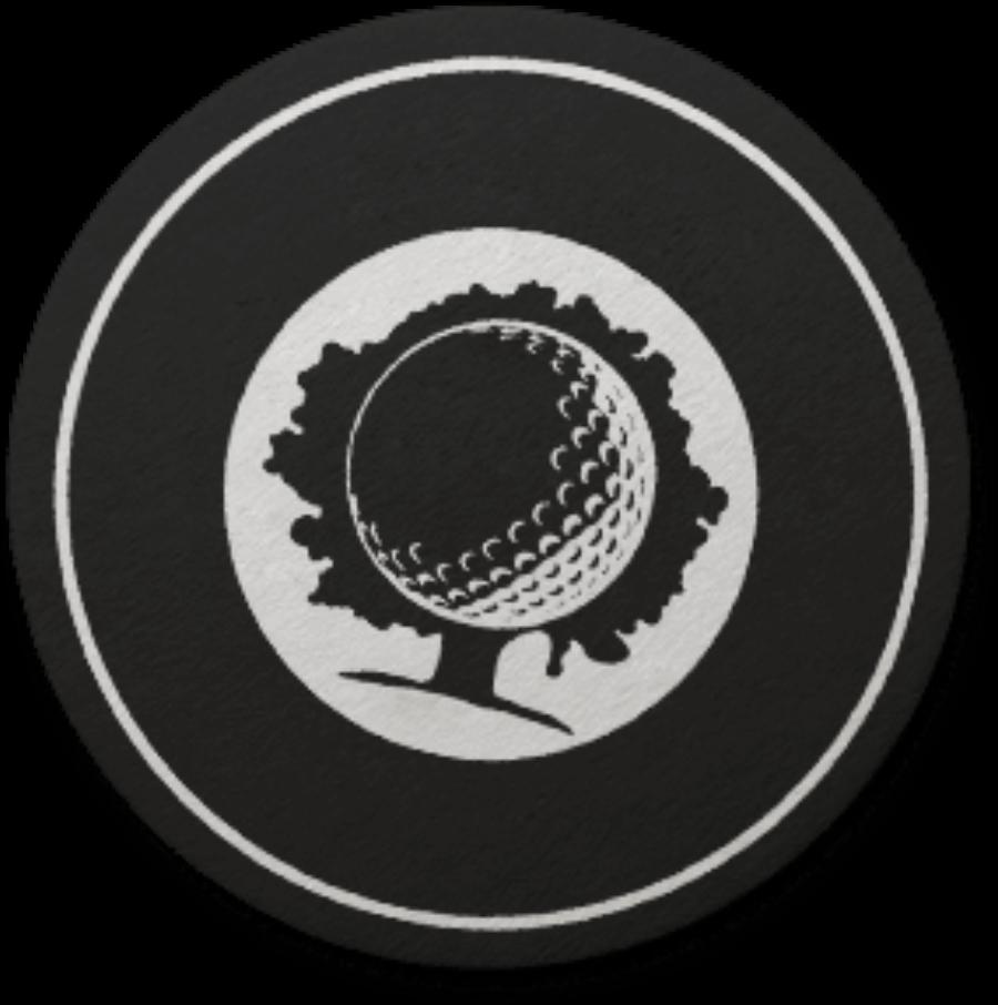 Wyniki Beginners Series 7 – 13.06.2021 ; Klasyfikacja Generalna