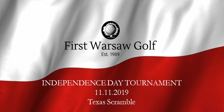 Independence Day Tournament – start list