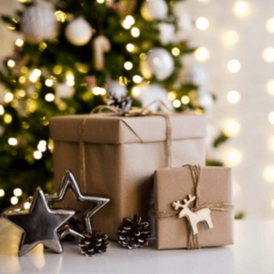 Golfowe prezenty na Święta !